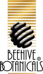 Beehive Botanicals Manufacturing Mission Statement