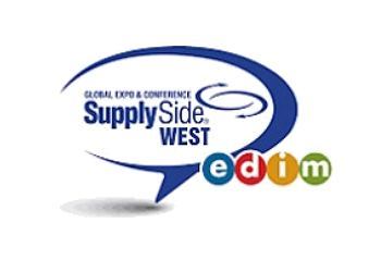 Supply Side West Nov 8-9